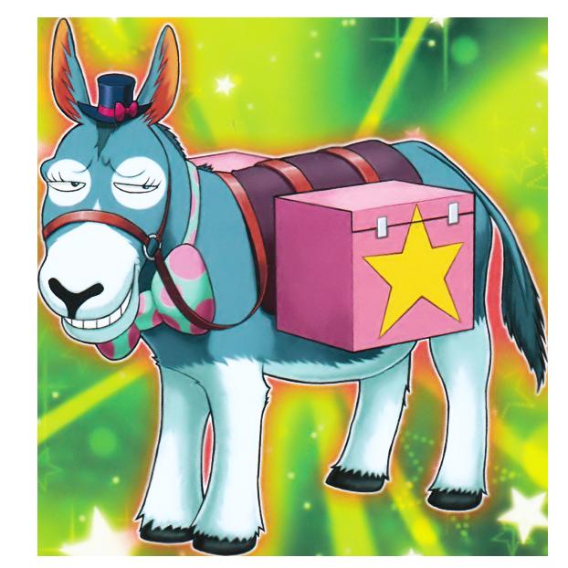 Donkey clipart hates. V video games thread