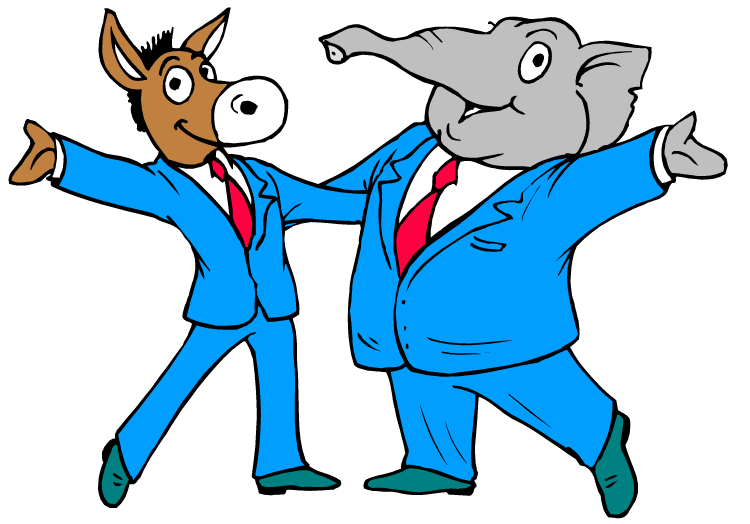 Donkey clipart hates. Our small jewish community