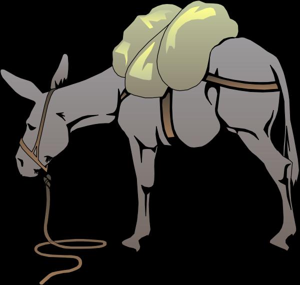 Politics clipart democrat donkey. Clip art printable panda