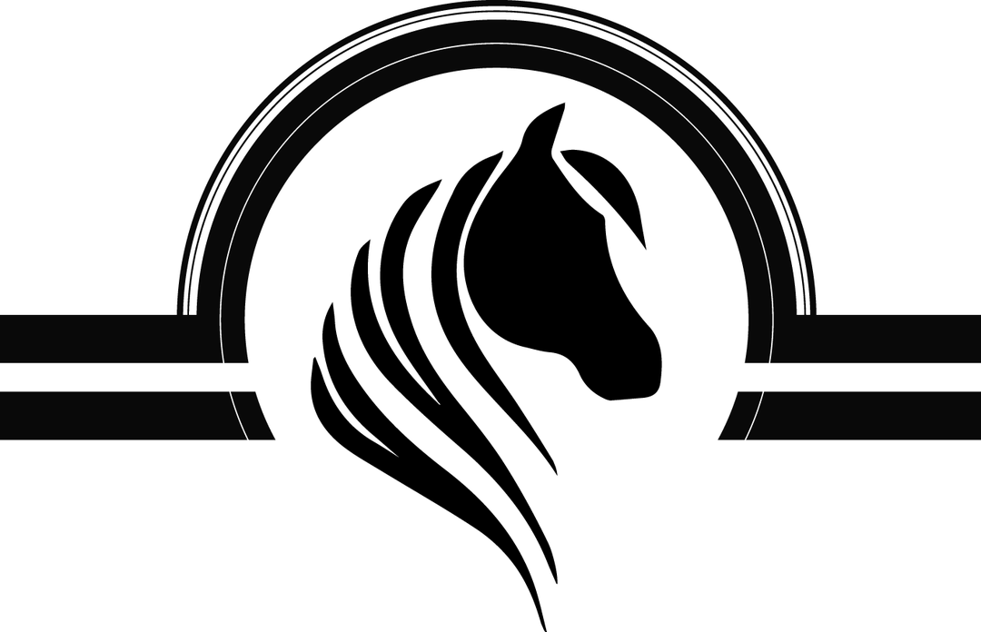 Donkey clipart tiny horse. Home international registry our