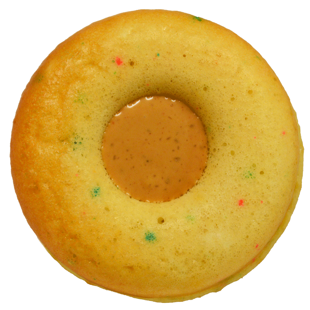 Donut clipart baked goods. The whey good donutbirthdaycakepng