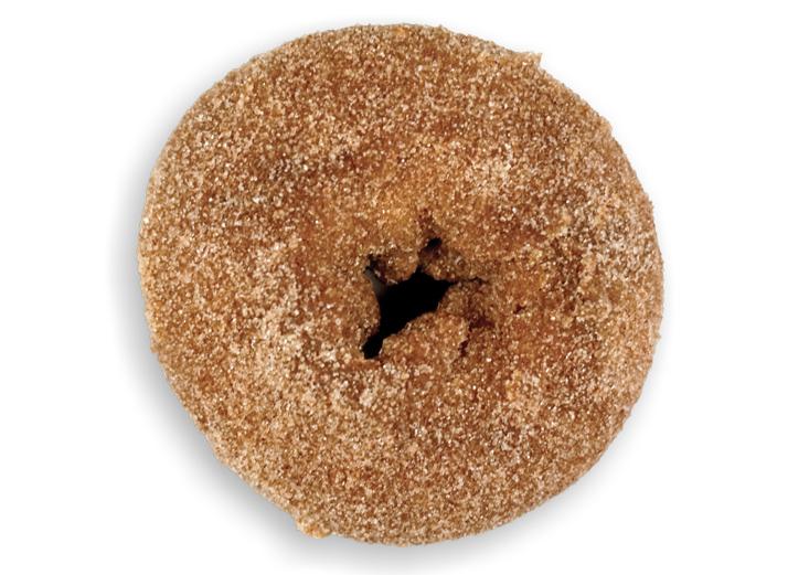 Doughnut clipart vanilla donut. Stans donuts menu best