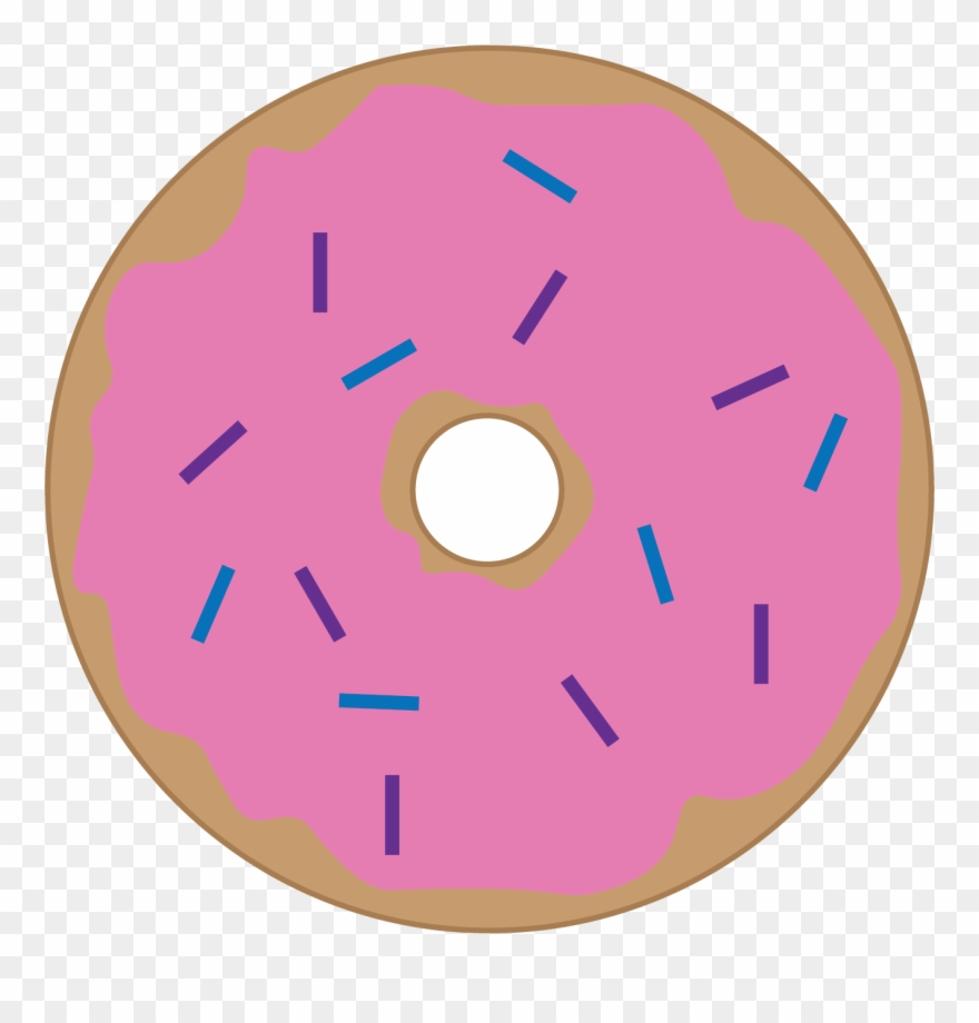 Donuts chinese food clip. Doughnut clipart donut day
