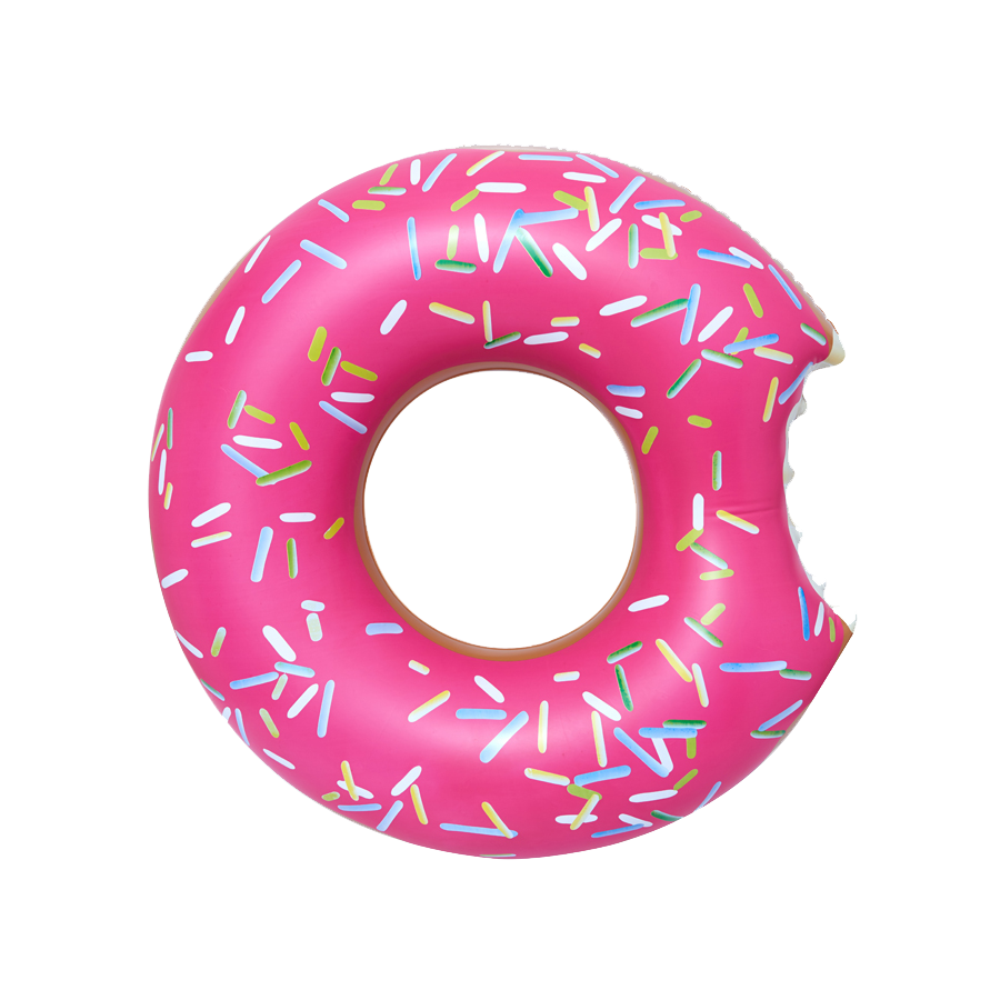 Png image purepng free. Donut clipart float