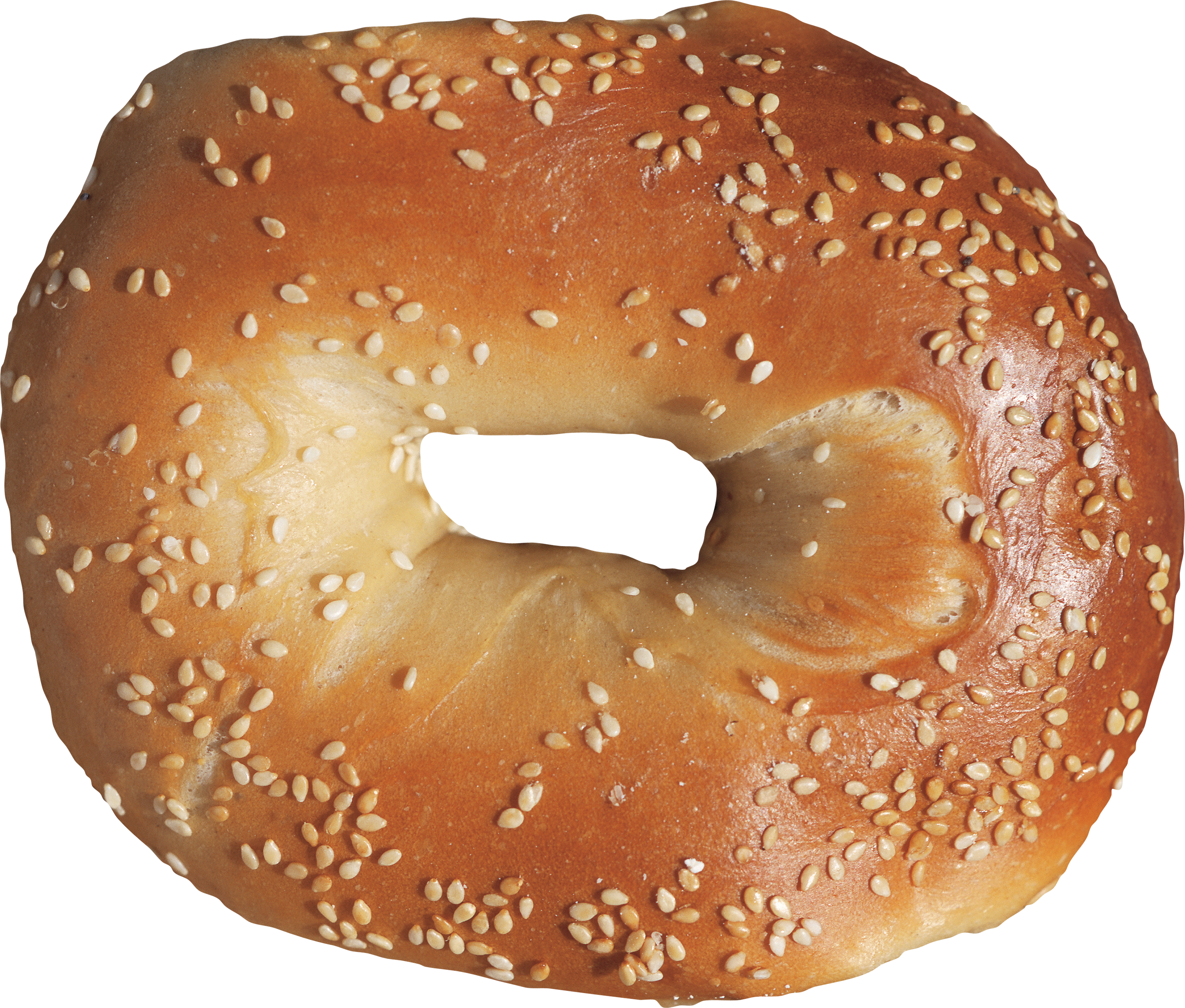 Donut clipart gambar. Bagel png images free