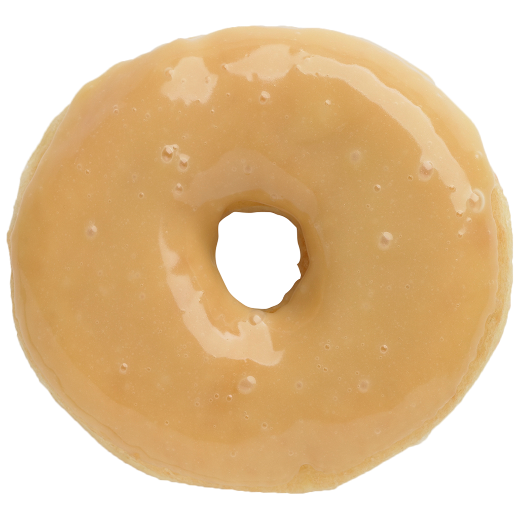 Epiphany cafe look at. Doughnut clipart donut icing