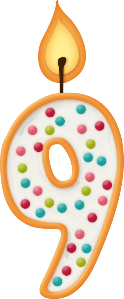 Ch b wish pinterest. Donut clipart happy birthday