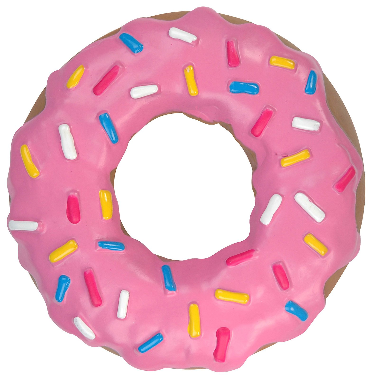 Free simple cliparts download. Donut clipart if you give a dog a donut