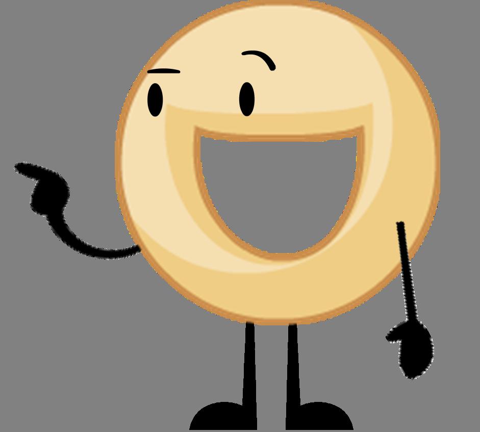 Donut clipart object. Multiverse wiki fandom powered