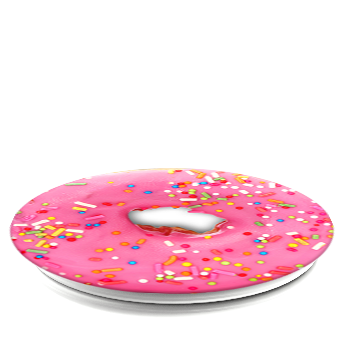 Popsocketsuk tagged page swag. Donut clipart plate donut