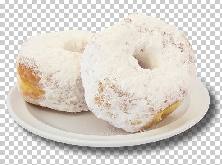 Donuts clipart powdered. Cider doughnut bagel glaze