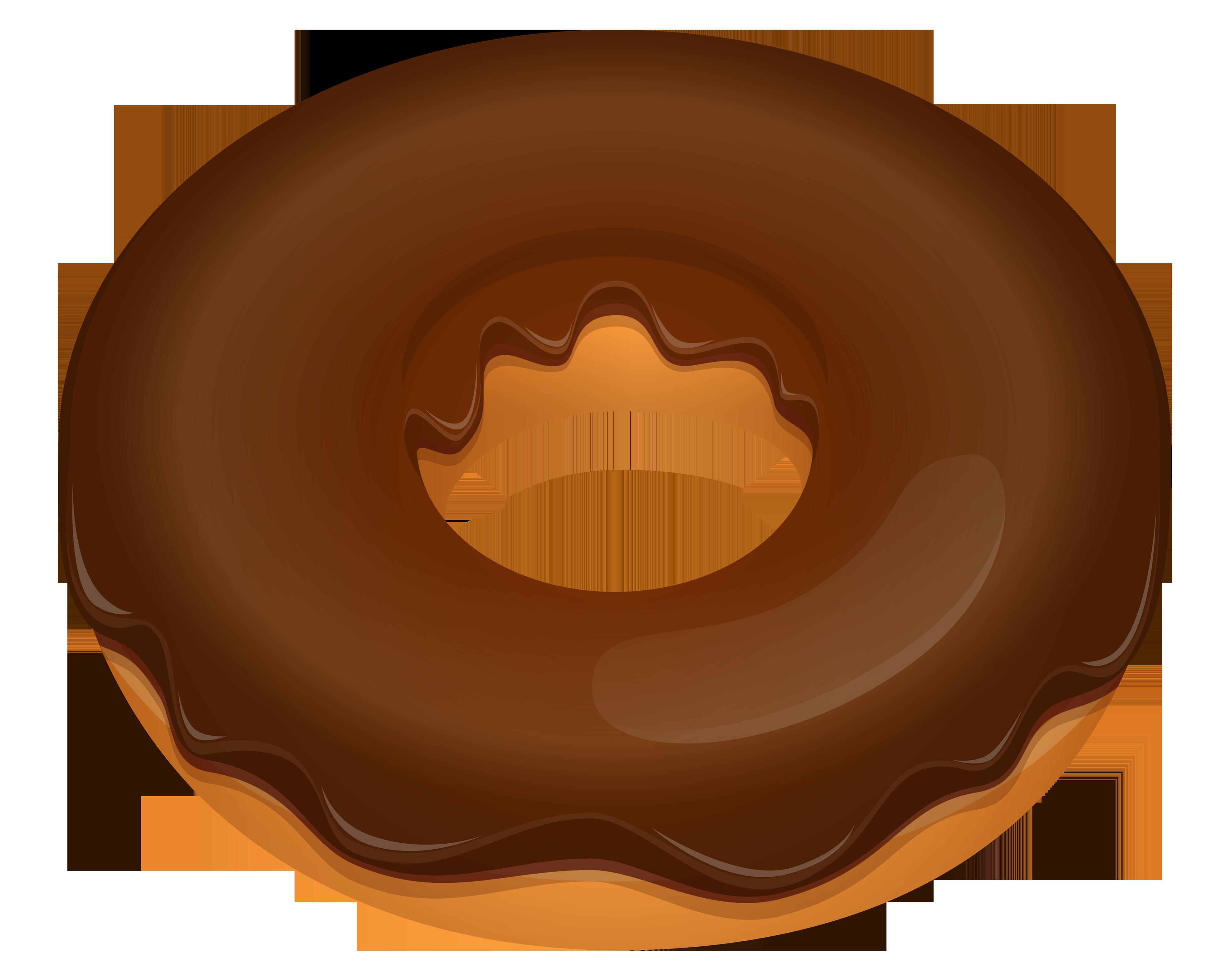 Donuts clipart doodles. Donut clip art