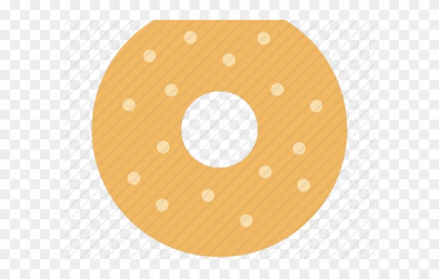 Doughnut clipart sugar donut. Png download