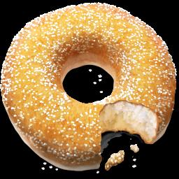Doughnut clipart sugar donut. Free cliparts download clip
