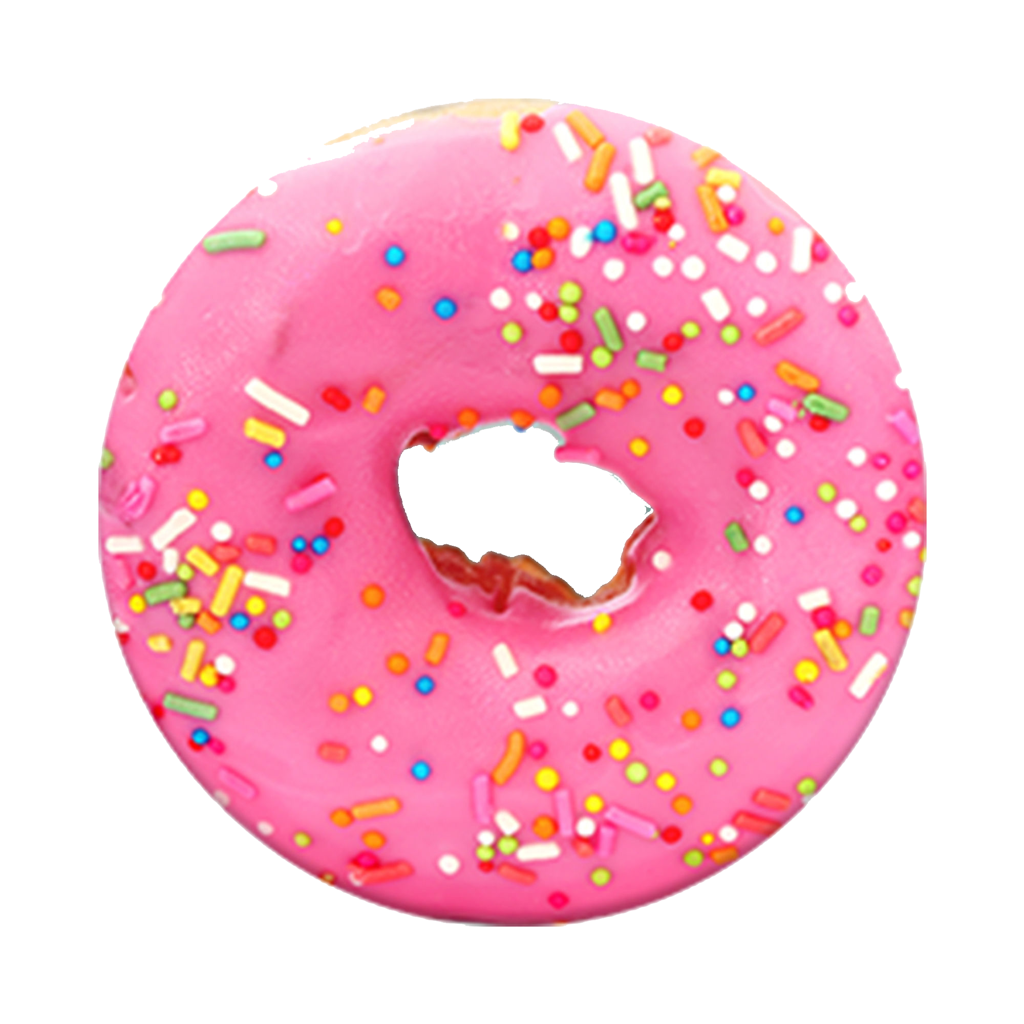 Doughnut clipart transparent background. Donut png names