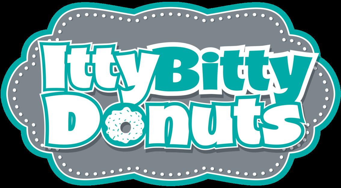 Donuts clipart sugar donut. Menu hot fresh mini