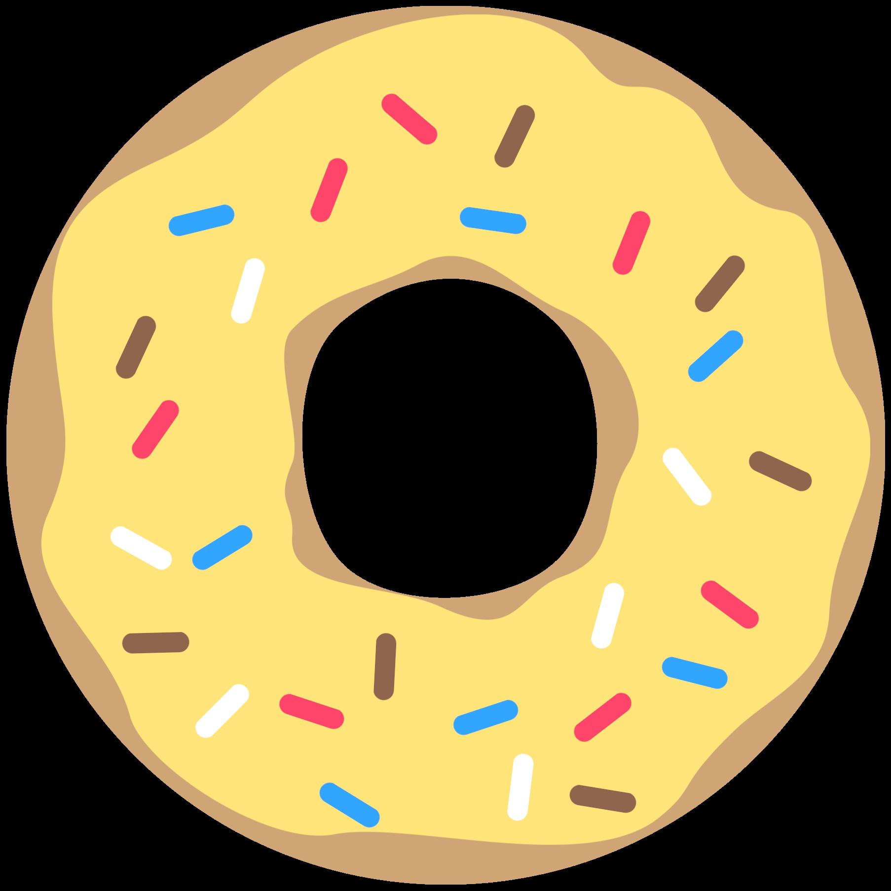 Download Krispy Kreme Doughnuts Clipart 5 By Sheila - Krispy Kreme Donuts  Png PNG Image with No Background - PNGkey.com