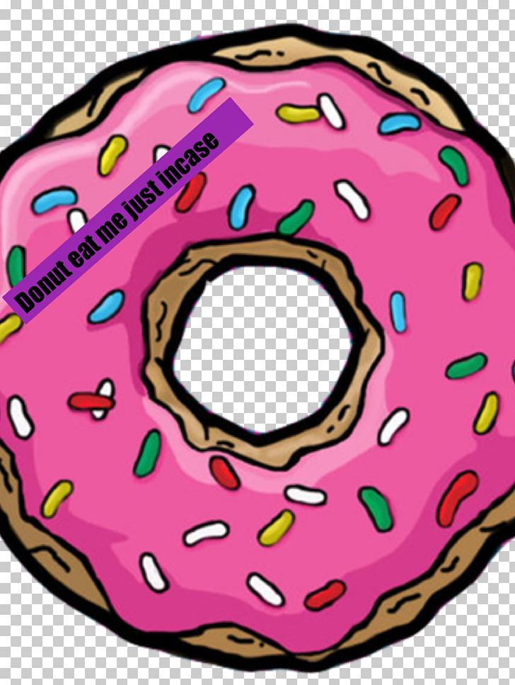 Coffee and doughnuts food. Donuts clipart beignet