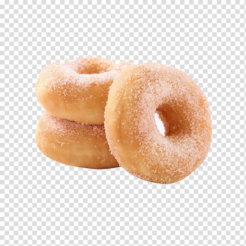 Cider doughnut sufganiyah old. Donuts clipart beignet