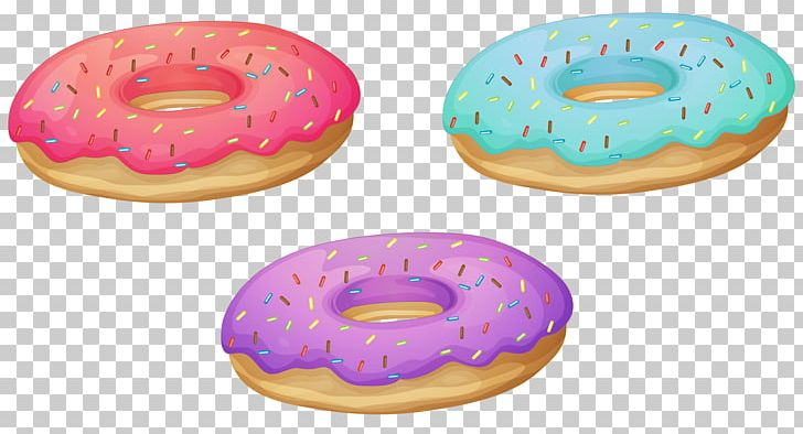 Coffee and doughnuts bakery. Donuts clipart candy