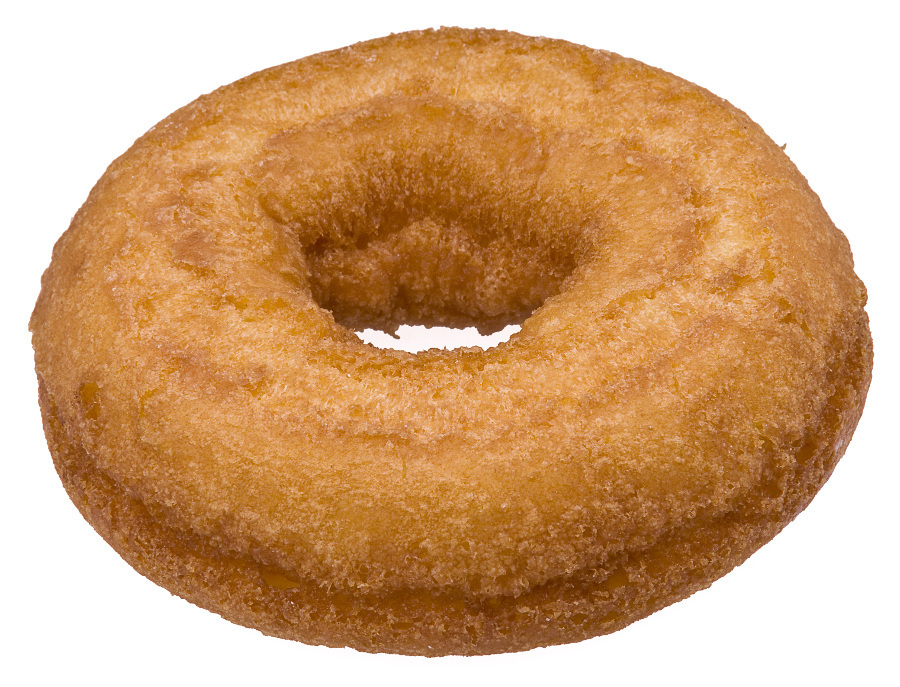 Donuts clipart cider donuts. Apple and