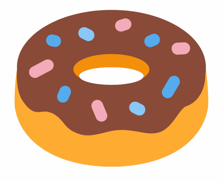 Donuts clipart clear background. Free donut transparent download