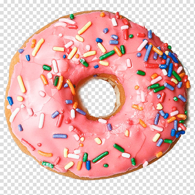 Doughnut clipart donut icing. Donuts frosting coffee and