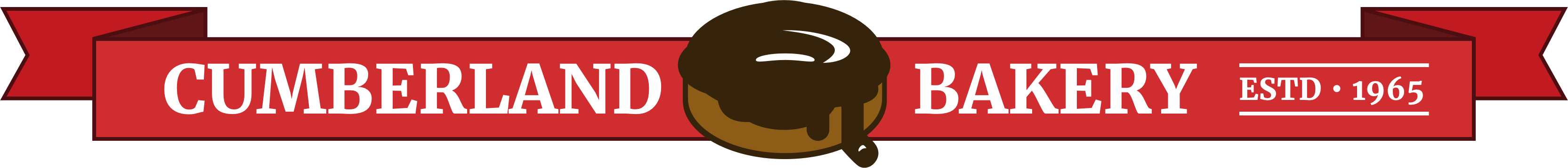 A delicious assortment of. Donuts clipart donut hole