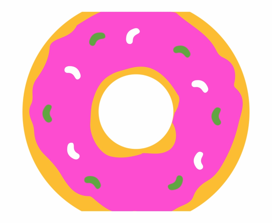 Donuts clipart donut hole. Understanding the medicare free