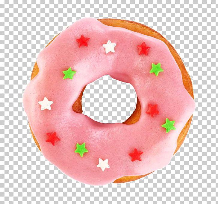 Donuts clipart donut hole. Doughnut ciambella icing neapolitan
