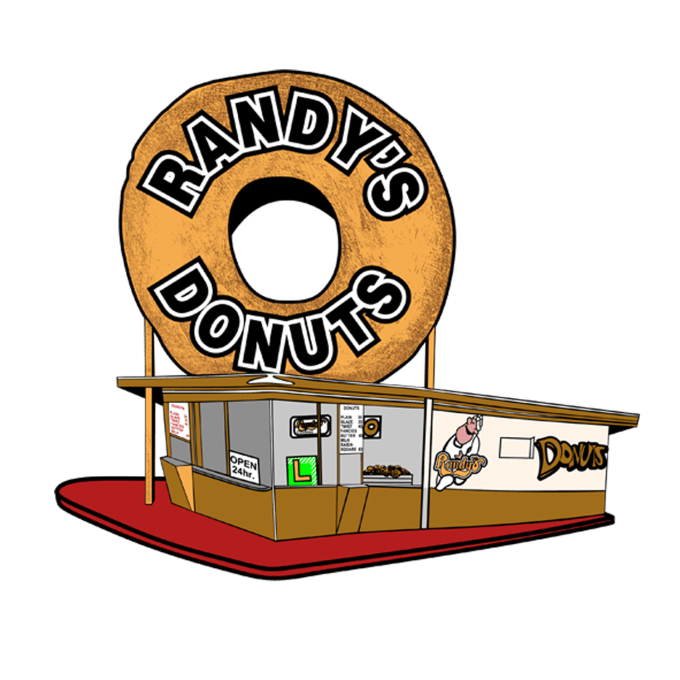 Donuts clipart dount. Design unique and outstanding