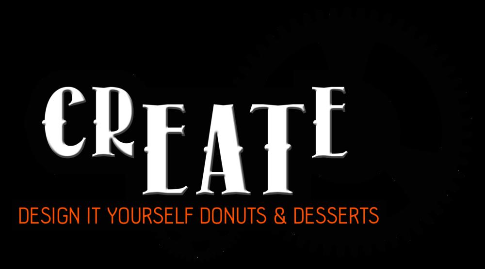 Donuts clipart dozen. Post create