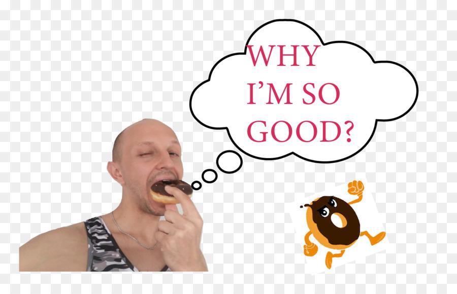 Donuts clipart food taste. Hair logo png download