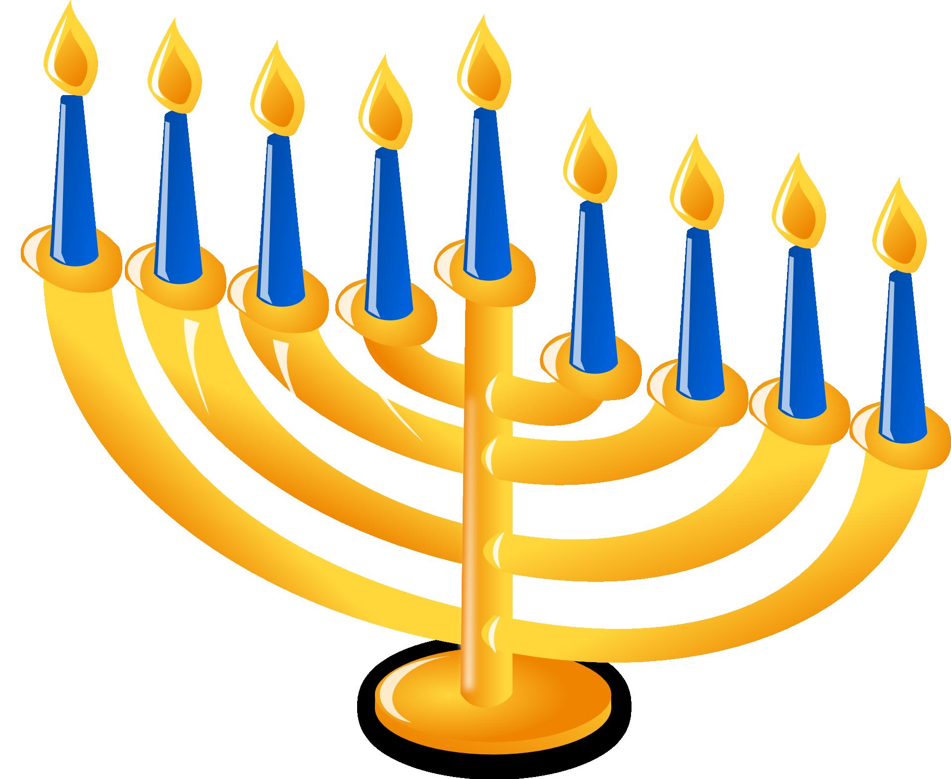 The jewish festival of. Donuts clipart hanukkah