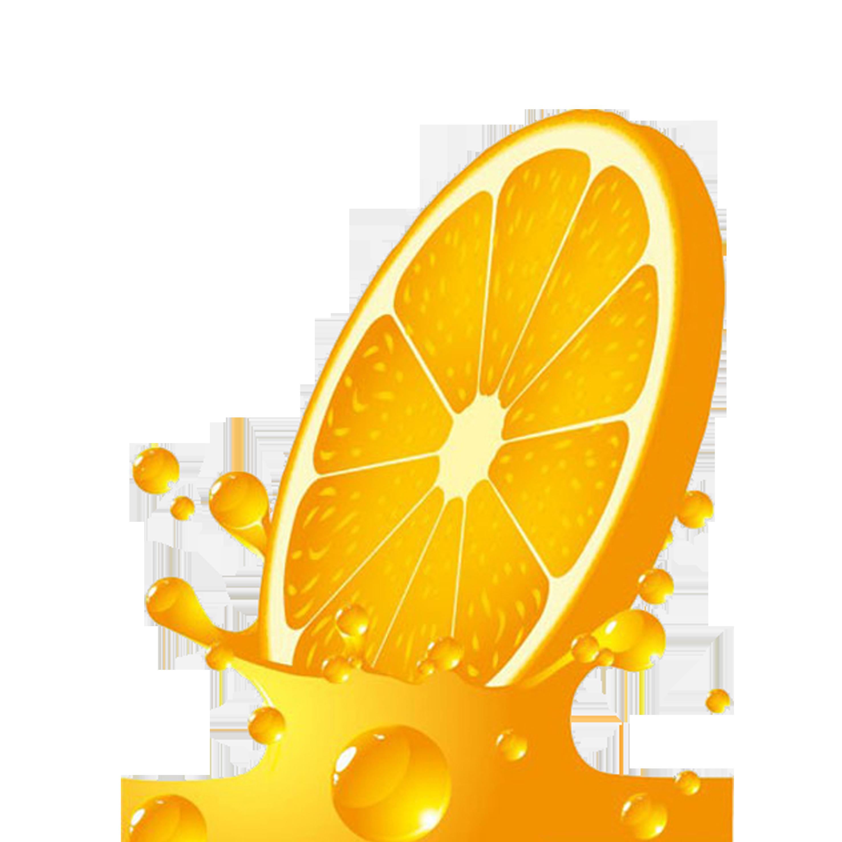 Orange juice clip art. Drinking clipart bitter food