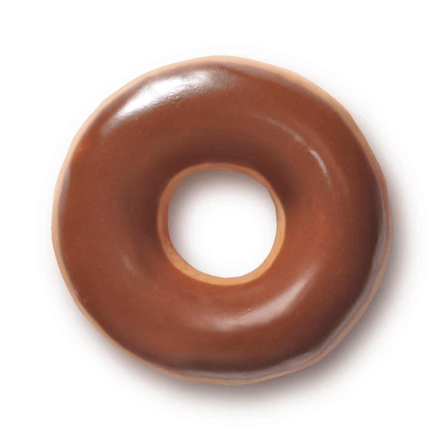 collection of high. Donuts clipart krispy kreme doughnuts