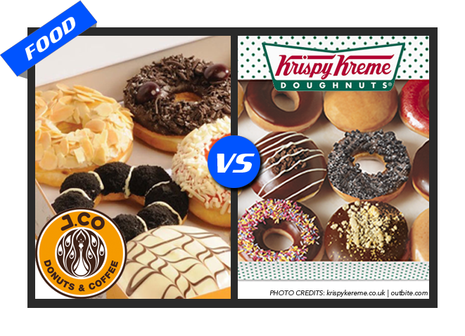 Uncategorized the ultimate smackdown. Donuts clipart krispy kreme doughnuts