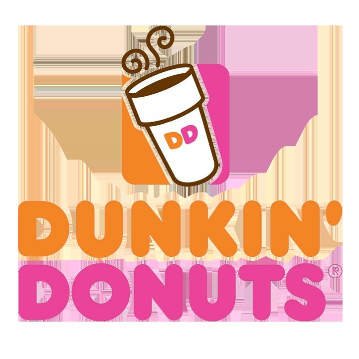 Donuts clipart munchkin. Dunkin restaurant in saudi