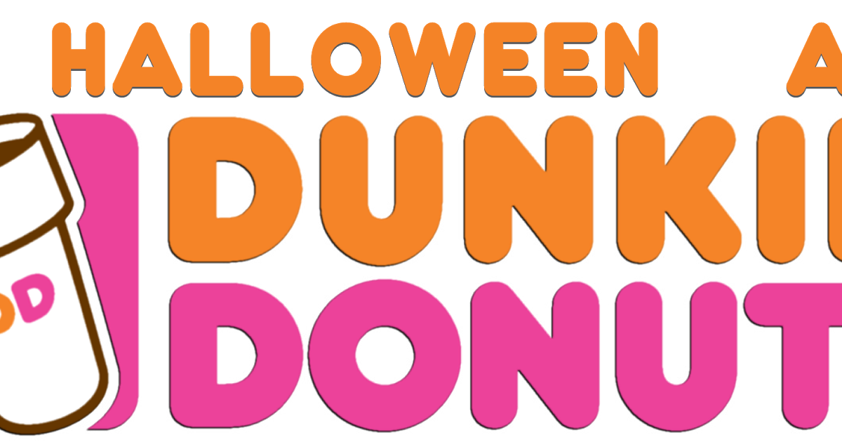 Donuts clipart munchkin. The holidaze halloween at
