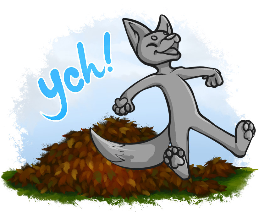 Donuts clipart pile. Leaf ych by chuchuana