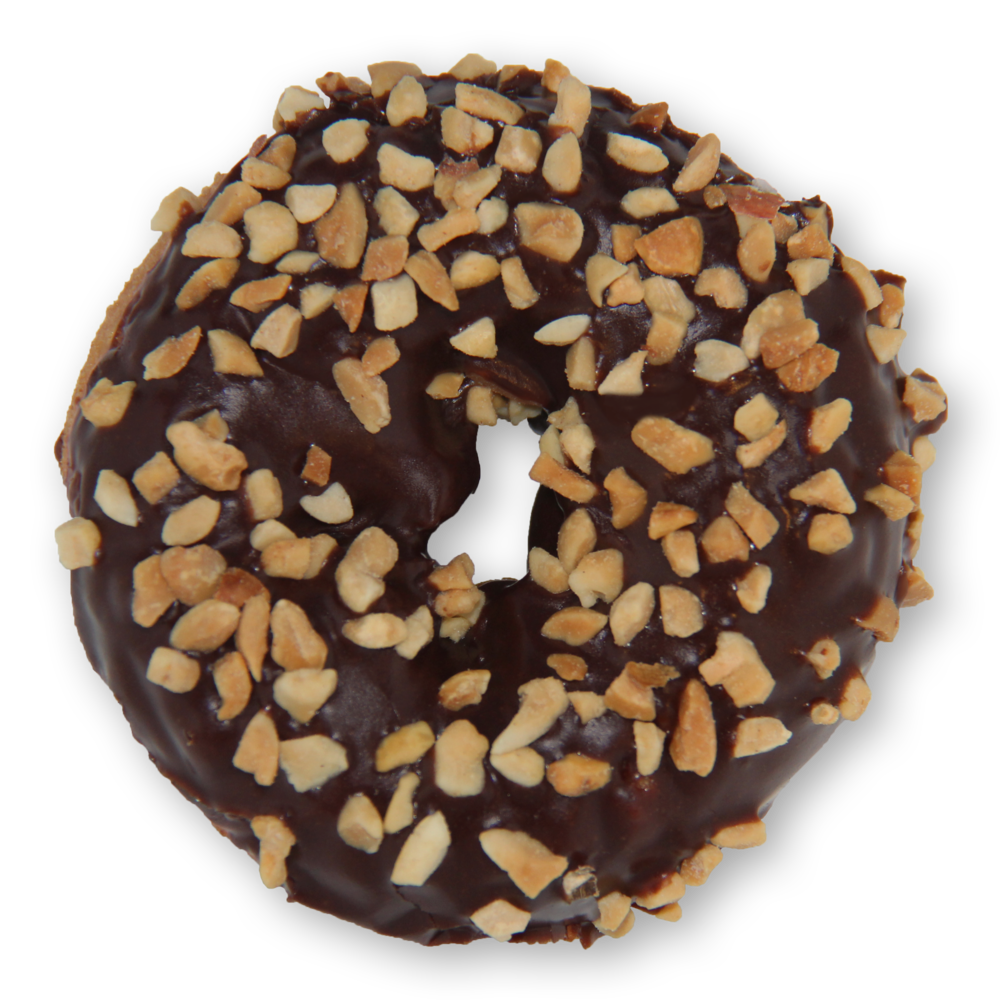 Doughnut clipart vanilla donut. Menu slodoco donuts chocolate