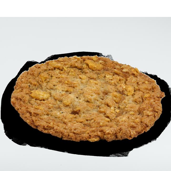 Mr holmes bakehouse cornflake. Donuts clipart plain