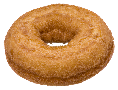 Free transparent background download. Donuts clipart plain