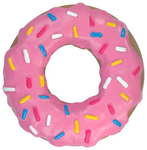 Free sprinkles cliparts download. Doughnut clipart sprinkle