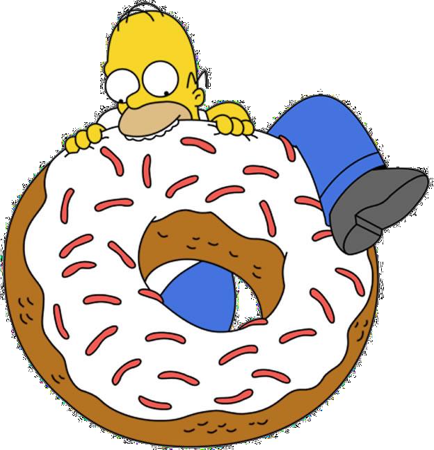Doughnut wiki fandom powered. Donuts clipart sugar donut