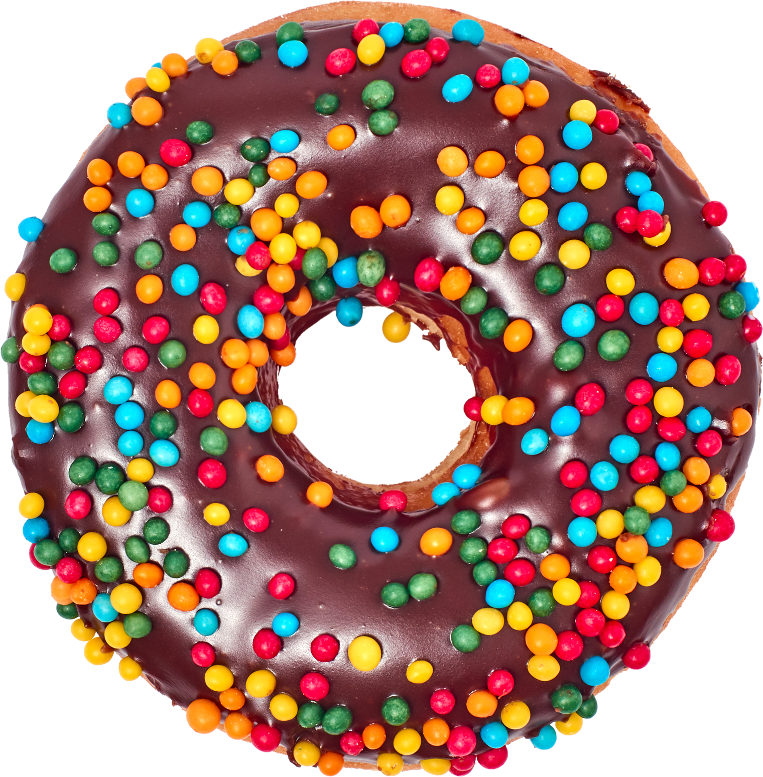 Donuts clipart sugar donut. Mr funk candy