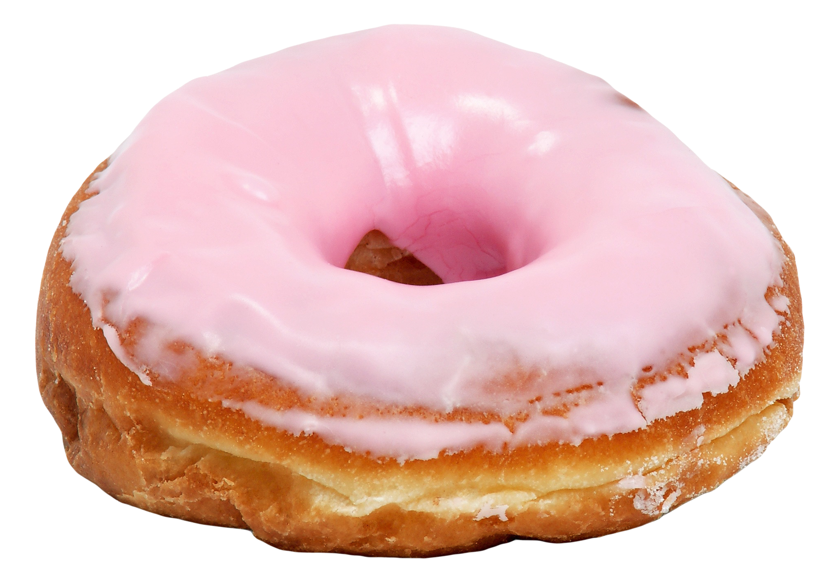 Donut png . Donuts clipart transparent background