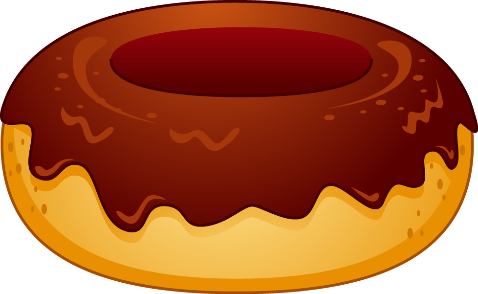 Foods clipart chocolate. Food items t m
