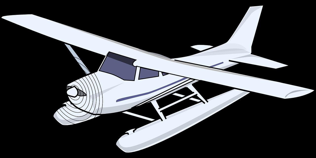 Door clipart airplane. Aircraft transparent vector pinterest