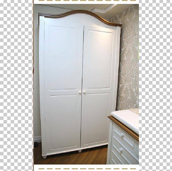 Armoires wardrobes garderob commode. Door clipart apartment door